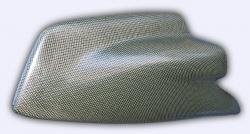 M5 Carbon/kevlar Tail Fairing nu verkrijgbaar