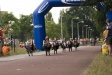 A day at the races; Een snel WK!