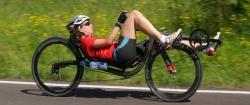 M5 team succesvol op Cycle Vision 2010 evenement