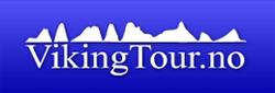 Viking Tour 2014