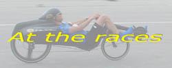Prestaties M5 rijders op Cycle Vision 2004