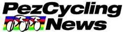 Onze lichtgewicht remmen op Pez Cycling News