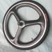 M5 design 20 inch carbon wheels (ETRTO 451)