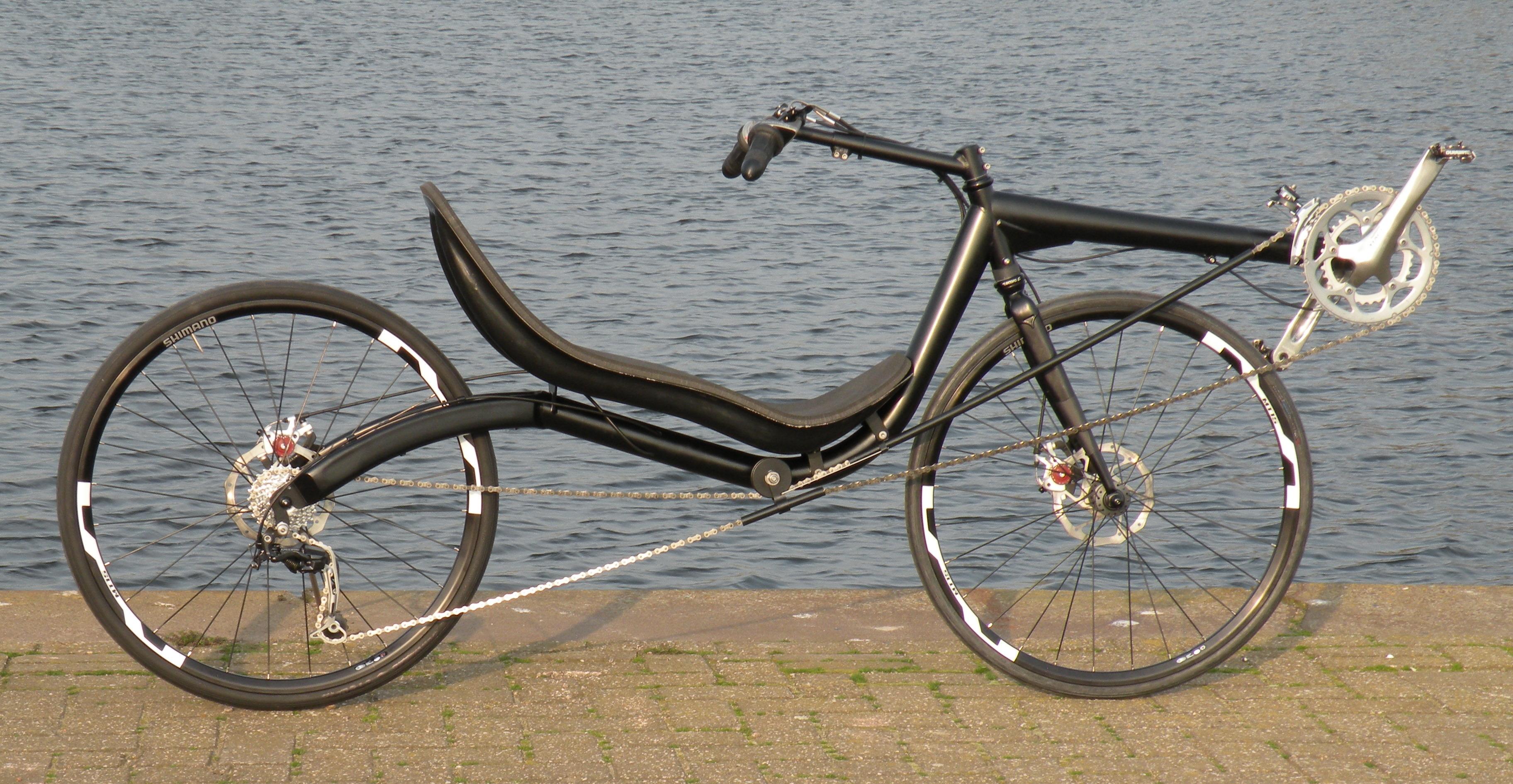 Mest cykel för pengarna (max 20 tkr) - Cykel - FunBeat Forum 690988fa55fd2
